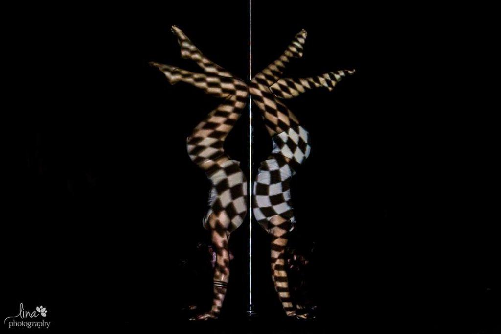 Földön lebegők, égen járók - Rofusz Kinga grafikusművész kiállítása.